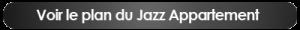 bouton-jazz-plan