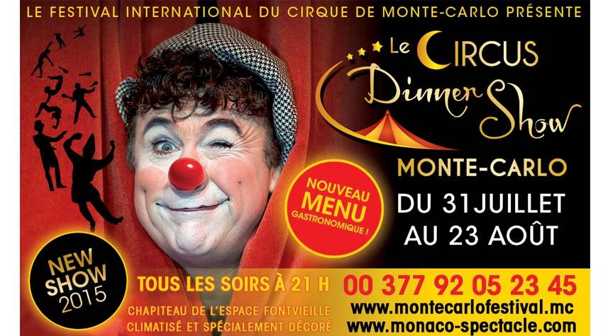 circus-dinner-show-monaco-2015