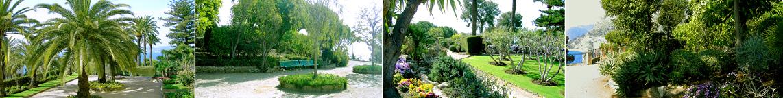 garden-residence