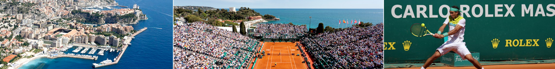 monte-carlo-photos